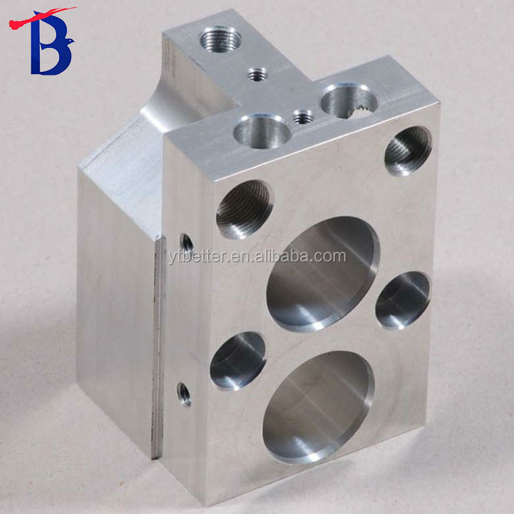 China import direct china sourcing precise mechanical parts latest products in market
