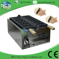 High quality red bean cake making machine