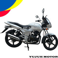 Popular 200cc Street Motorcycle China Motor