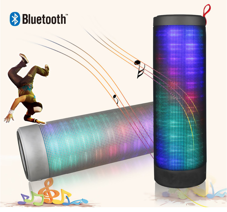 DVD player home grow lights voice shenzhen led bluetooth speaker