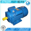 CE Approved YC ac motor for air compressor with IEC Standard