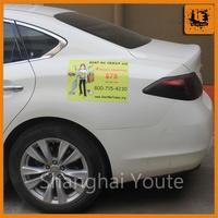 car decal car body sticker removable door stickers vehicle graphics stickers