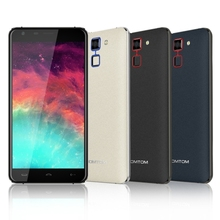 2017 Free Shipping wholesale HOMTOM HT30 1GB+8GB 3G Android original smartphone