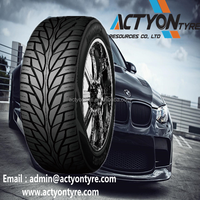 Buy tires direct from china cheap chinese car tires