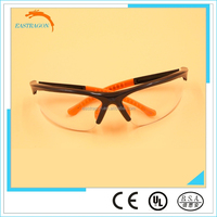 Cheap Custom Safety Glasses Protective