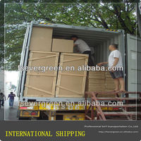freight forwarder/freight forwarding agent alibaba shipping to PORT KLANG Malaysia