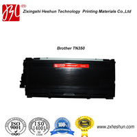 high good quality of compatible with brother toner cartridge TN2025