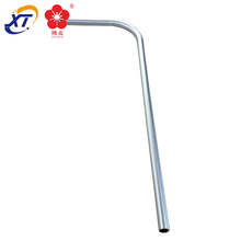 20mm 15mm anodizing aluminum tube used in baby chair