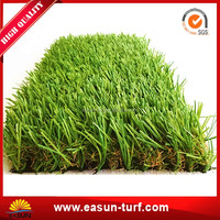 Soft Artificial Turf Import Garden Ornaments