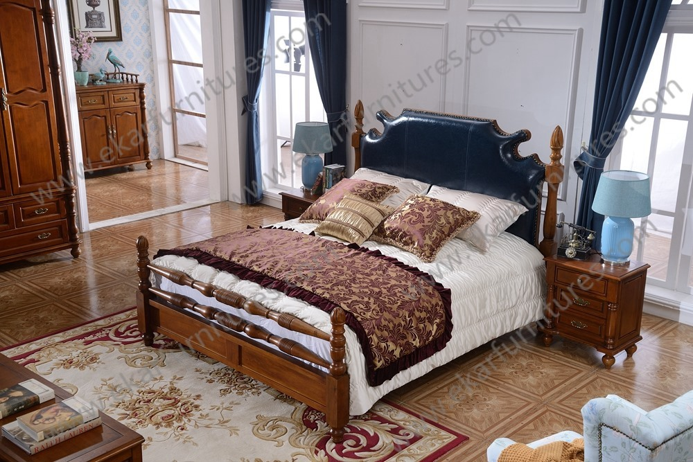 Cheap cots for sale hard wood bed design