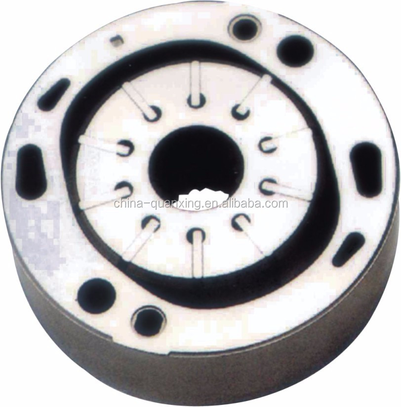 cartridges for power steering vane pump repair parts ring rotors 14714-99017 14714-99019 14714-99020 14714-99100 44306-1170