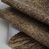 China Products 100 Polyester Suede Fabric