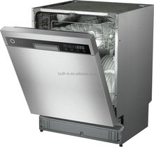 Semi-build in dishwasher dimensions dishwasher used commercial dishwasher for sale