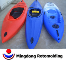 Sale Rotomolding Fishing Ocean Sea Kayak/Boat