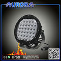 "hot selling AURORA 7"" driving light / off road led light"