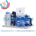 5T/Day Flake Ice Makeing Machine- Air-cooler