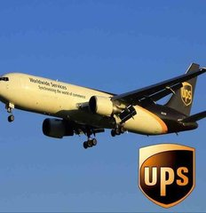 Professional taobao /alibaba low price of DHL/UPS/EMS/<strong>FEDEX</strong> shipping service china to Darmstadt