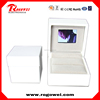 Customized Jewelry Box With LCD Screen