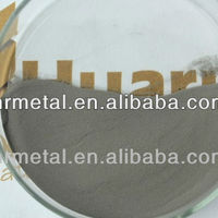 Made In Chian Iron Powder Metallurgy