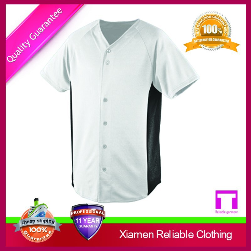 Best selling inexpensive short t shirts Chinese Clothing Manufacturers