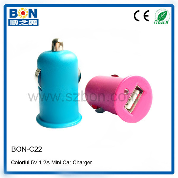 small batteries charger solar batery charger shenzhen battery charger