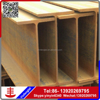 H Beam Sizes Standard/h-beam steel from online shopping alibaba