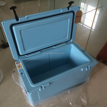 Rotational Molded Coolers Insulated Cooler Ice Box