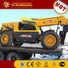 manitou forklifts,telescopic forklift for sale