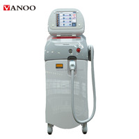 808nm hair removal machine / Diode Laser Hair Removal Machine / Beauty machine