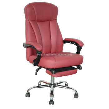 Hot sale ergonomic racing chair office gaming chair napping chair BL-0102