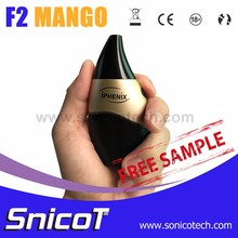 Healthy 25W Snicot E Cig Wholesale Suppliers