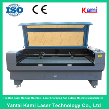 name engraving machine