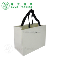 Gift Hot Factory direct sell kraft paper bags resealable