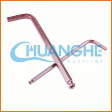 China high quality hand tools china adjustable ring spanner