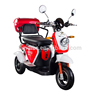 Hot selling electric scooter 3 wheel adult tricycle tricycle