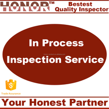 inspection agency in china