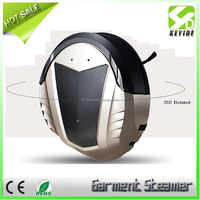 Auto charging school clean cordless robot vacuum cleaner
