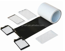 Mobile phone parts fixed foam tape, phone fixing PE/EVA foam tape, Phone fixing tape