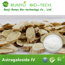 astragalus mongholicus/ astragalus membranaceus(fisch.)bge/ natural astragalus extract