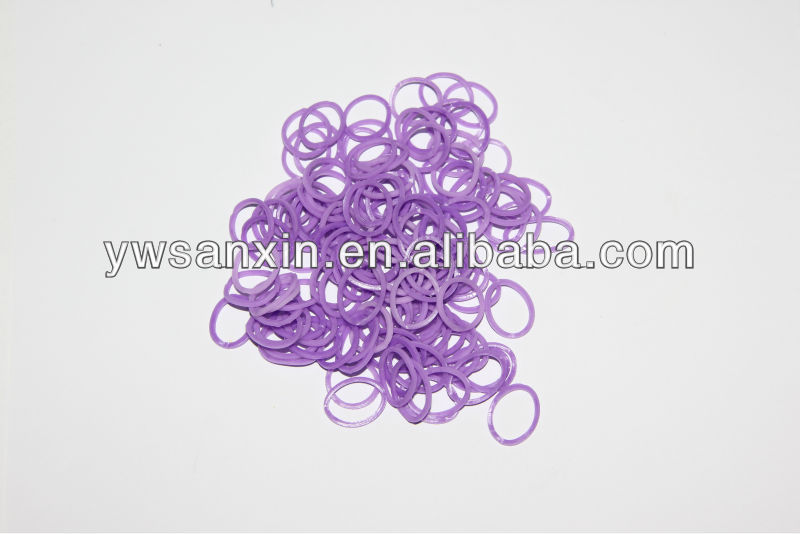 best fun loops rubber band