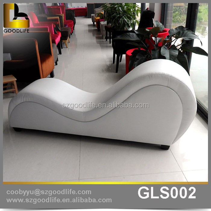 Modern deluxe hotel making love sofa sex sofa exports to for Hotels with sex furniture