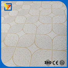 indoor pvc gypsum board india for ceiling