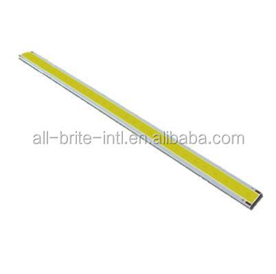 high lumens 10W Red Linear COB LED 18w led