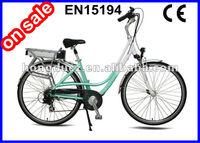 pedal assist fast electric dirt bikes lithium battery EN15194