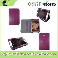 Ultra Thin Android Tablet Hard Case For Samsung Note 8 N5100