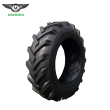 high quality cheap price agricultural tire 11.2-24 for sale