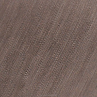 Rexine leather, PVC decorate leather for sofa leather