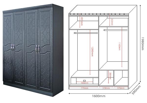bedroom furniture panel wardrobe dressing table designs. bedroom furniture panel wardrobe dressing table designs  View