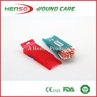 HENSO CE ISO Printed Promotional Plaster Dispenser