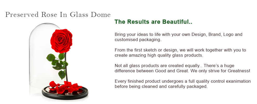 Wholesale-High-Quality-Borosilicate-Glass-Dome-With-Wood-Base